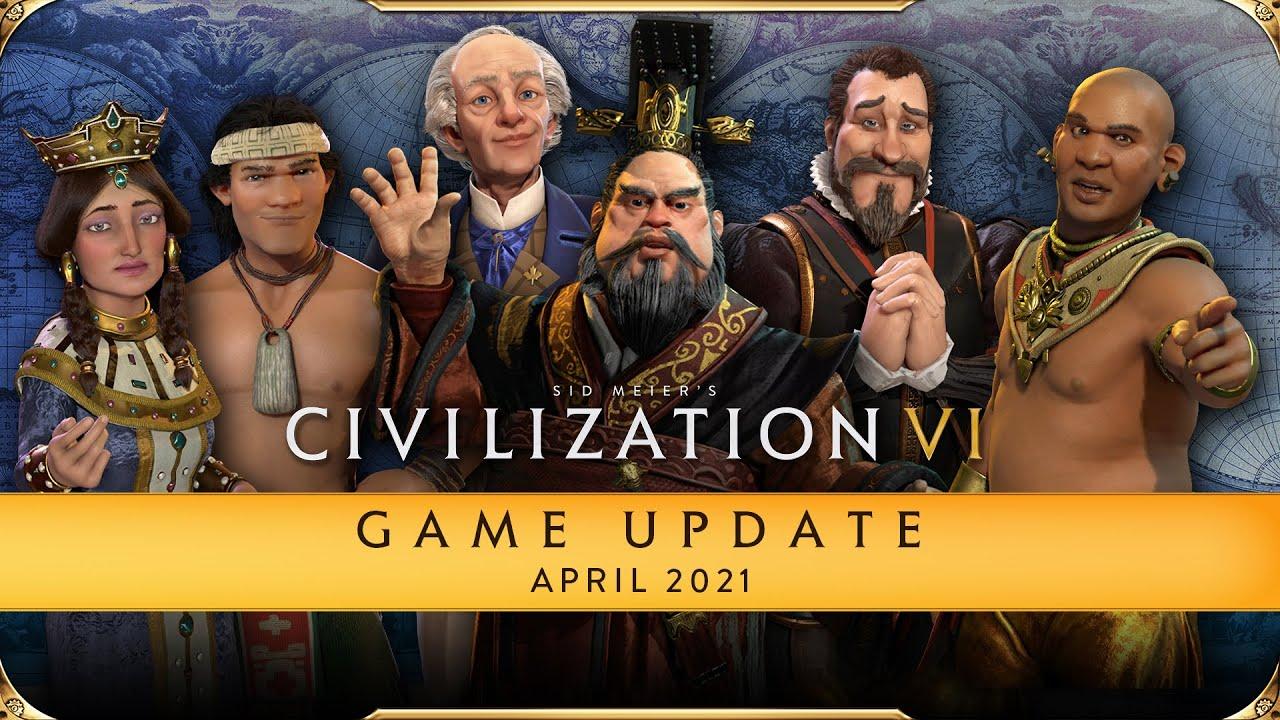 Letztes-Update-f-r-Civilization-6-ist-da-Changelog-mit-Details