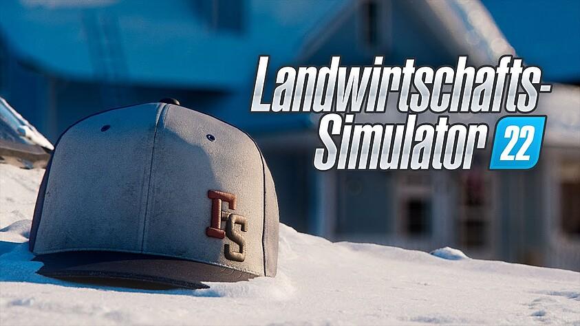 Landwirtschafts-Simulator-22-angek-ndigt-Erster-Teaser-Trailer-erscheint-2021