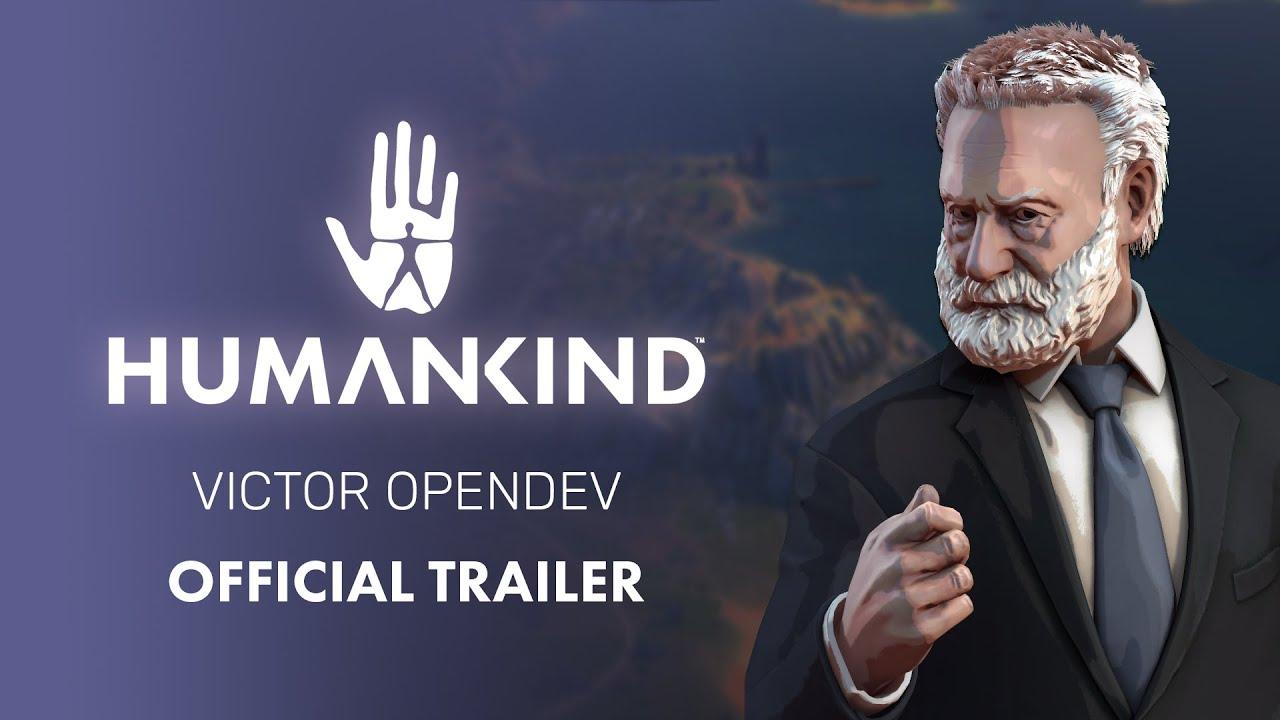 Letztes-OpenDev-Szenario-f-r-Humankind-Ab-heute-spielbar