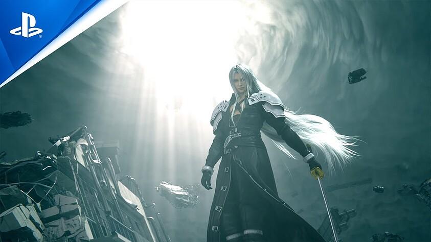 Final-Trailer-zu-Final-Fantasy-VII-Remake-Intergrade-Mit-Szenen-aus-Hauptspiel-Yuffie-Episode