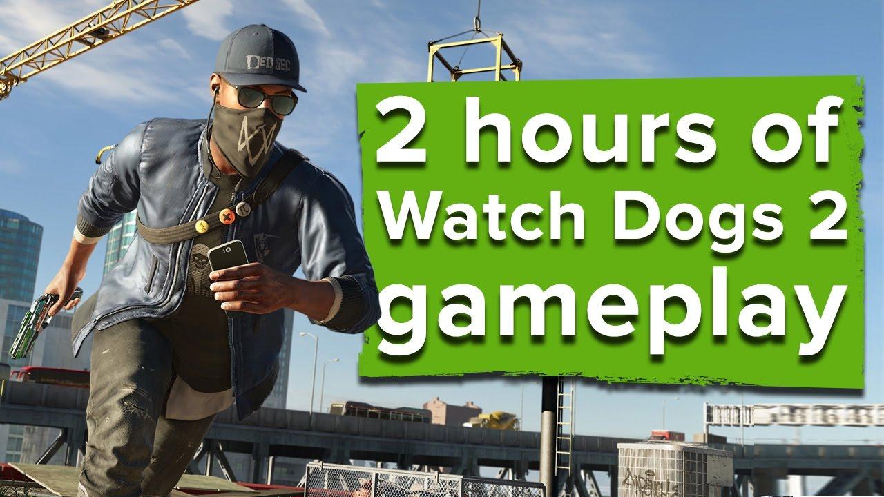 Xbox One Watch Dogs  Update Problem