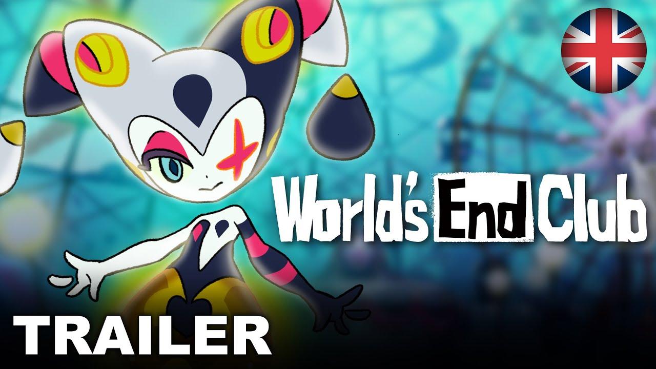 Switch-Demo-zu-World-s-End-Club-ab-heute-Neuer-Trailer-zu-sehen