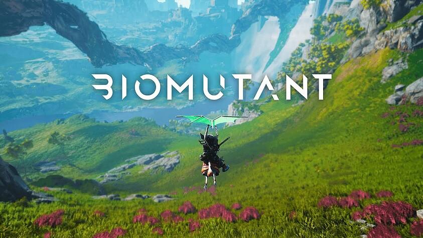 Die-Welt-von-Biomutant-Im-Trailer-zu-sehen