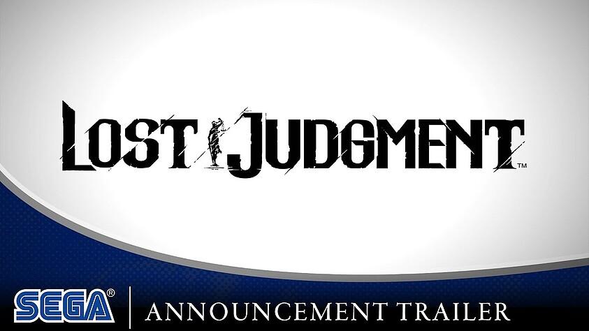 SEGA-k-ndigt-Lost-Judgment-an-Termin-Trailer-erste-Infos