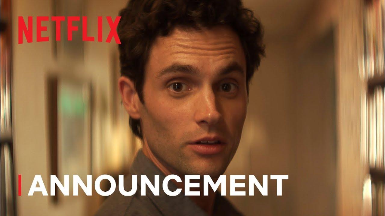 Netflix-k-ndigt-4-Staffel-zu-You-an-Dritte-Staffel-l-uft-in-K-rze-an
