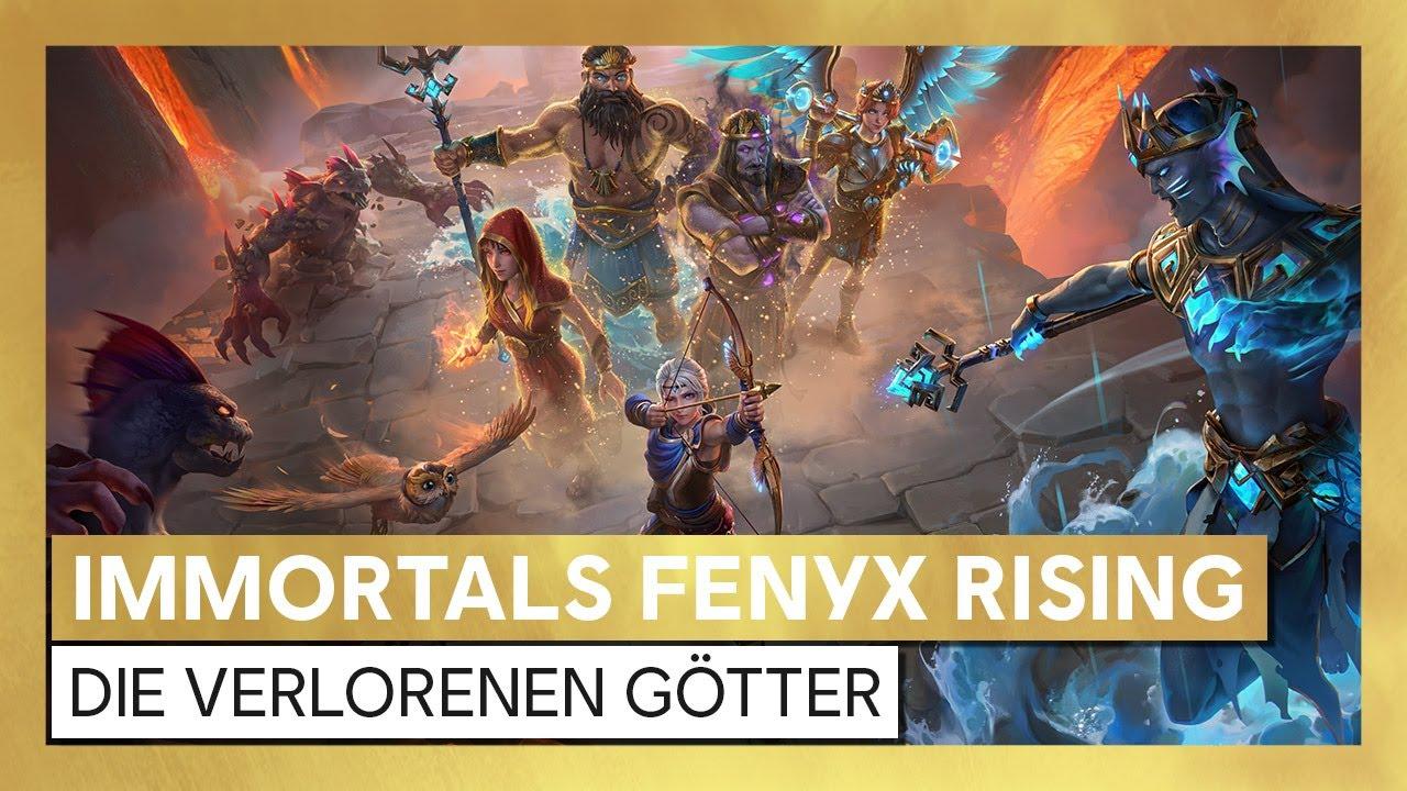 Heute-neue-Erweiterung-f-r-Immortals-Fenyx-Rising-Die-verlorenen-G-tter-im-Launch-Trailer