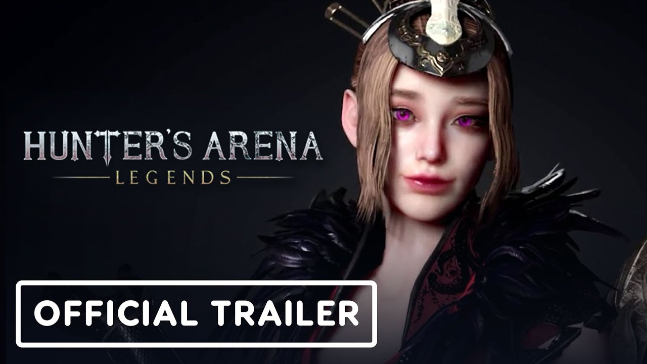 Hunter-s-Arena-Legends-f-r-PS4-PS5-best-tigt-Anmeldung-f-r-Closed-Beta