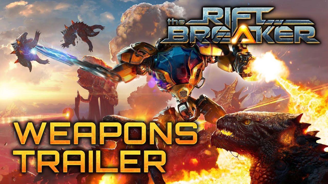 The-Riftbreaker-auch-f-r-Xbox-Series-X-S-PS5-Neuer-Trailer-zum-Base-Building-Survival-Game