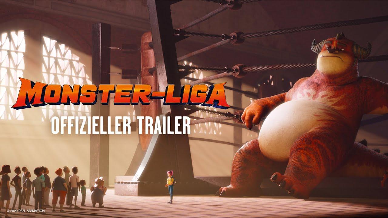 In-Monster-Liga-dreht-sich-alles-um-das-Wrestling-Ein-lustiger-Animationsfilm-von-Paramount-Pictures