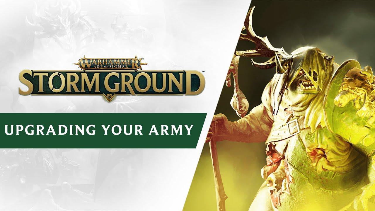 Neues-Video-zu-Warhammer-Age-of-Sigmar-Storm-Ground-Fortschritts-Upgrade-System-erkl-rt