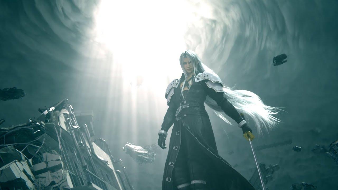 Final-Fantasy-VII-Remake-Intergrade-f-r-PC-Xbox-Series-X-S-Vielleicht-6-Monate-nach-PS5-Release