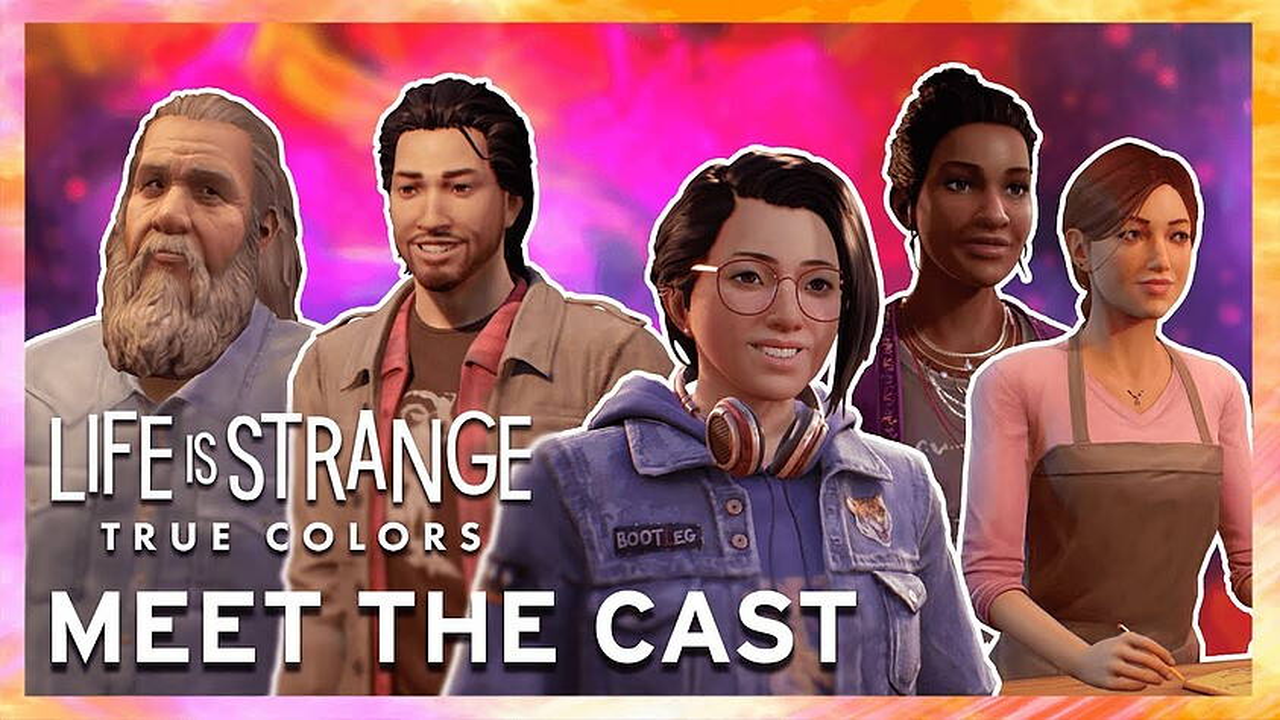 Life-is-Strange-True-Colors-im-neuen-Video-Cast-vorgestellt