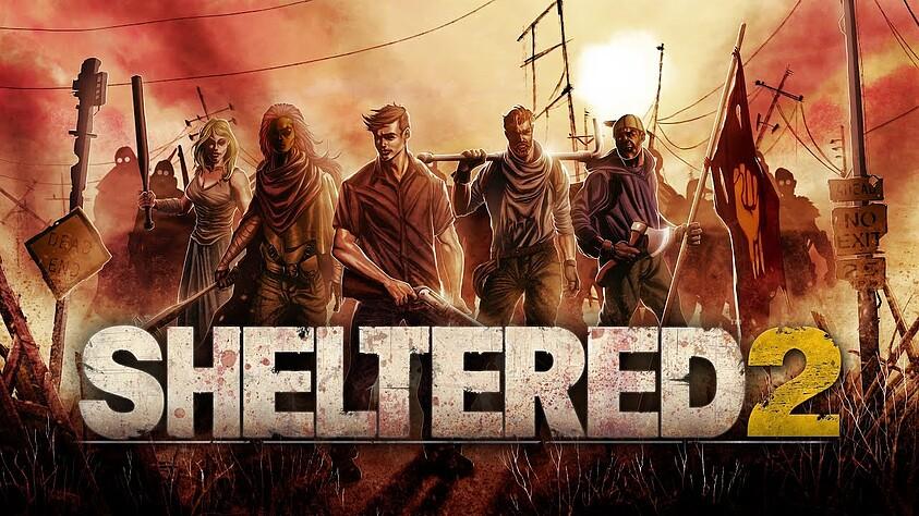 Sheltered-2-erscheint-in-diesem-Jahr-Erster-Trailer-zum-Survival-Game