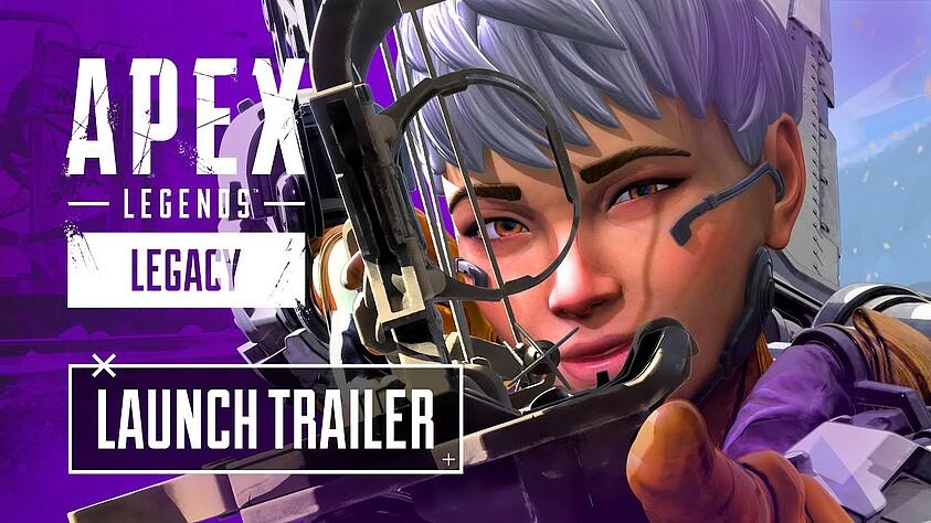 Launch-Trailer-zu-Apex-Legends-Verm-chtnis-Neue-Saison-startet-im-Mai-2021