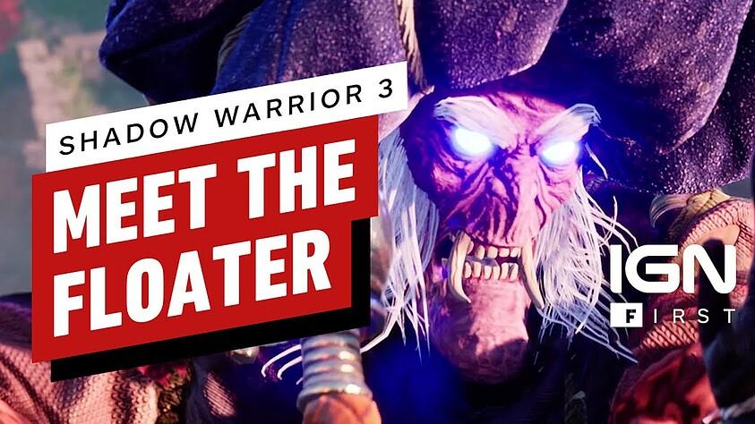 N-chster-Gameplay-Trailer-zu-Shadow-Warrior-3-Level-Waffe-Gegner-vorgestellt