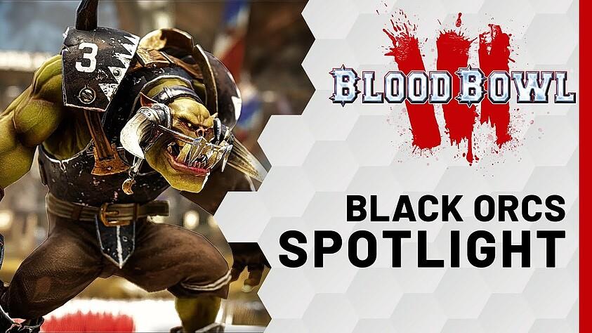Neuer-Trailer-zu-Blood-Bowl-3-Schwarzorks-st-rmen-den-Platz